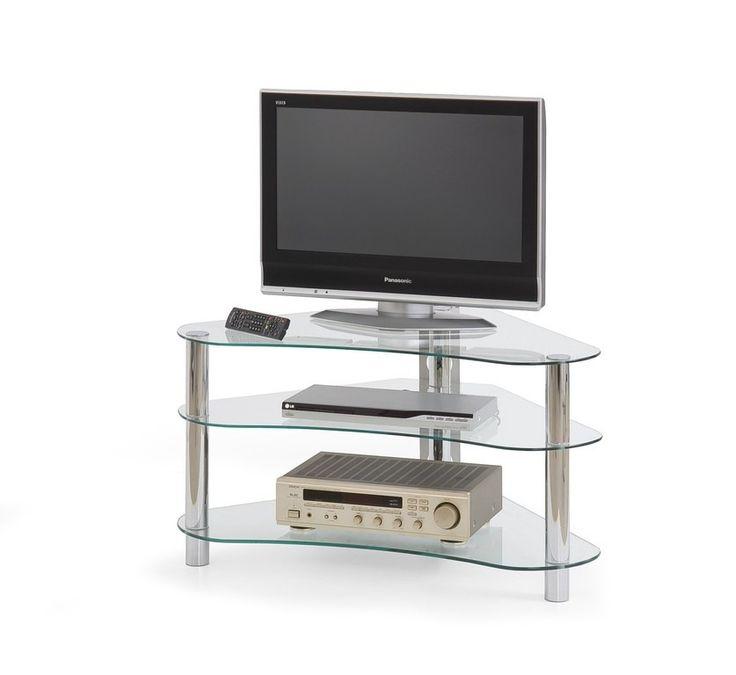 RTV-13 stolik TV