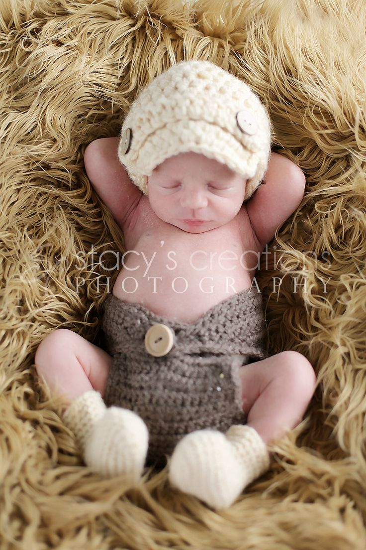 Cottage snuggle sack and hat crochet baby baby cocoon and sacks - Crochet Baby Newsboy Hat Crochet Baby Hat Baby Boy Hat Baby Girl Booties Crochet Baby Booties Newborn Beanie Infant Cap Cream