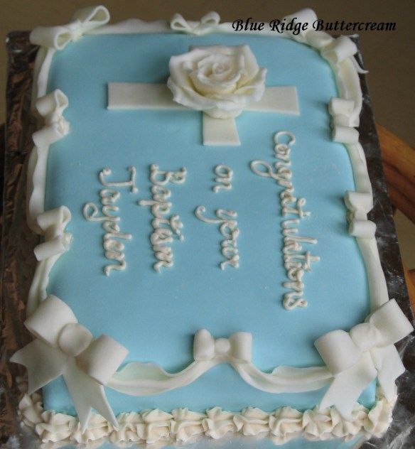 17 best ideas about baptism sheet cake on pinterest baptism cakes baby dedication cake and - Baby baptism cake ideas ...