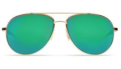 Wingman Sunglasses by Costa del Mar..in loveeee