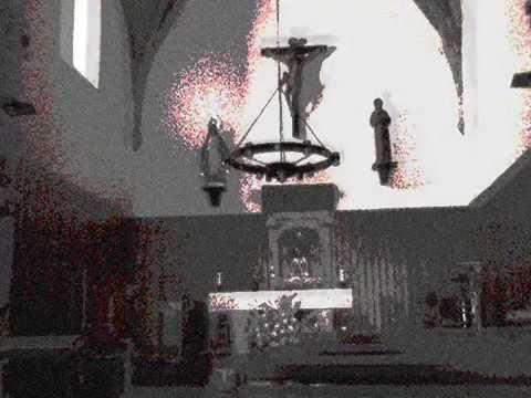 Μ .Πέμπτη Great Holy Thursday- christos efs dimakis