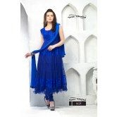 designer-blue-net-brasso-anarkali-suit