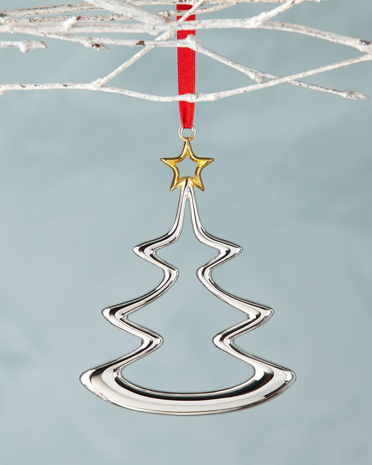 85 best Seasonal  Holiday Decorations  Holiday Ornaments