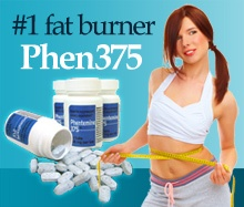 Are you tired of trying pills and diet plans to get rid of the obese? Do you know that phen375 weight loss pills are the only solution to get you rid of horrid fat? These pills help you burn your fat from the body and also work on the metabolism system to keep it healthy. These pills are an effective solution to instantly fall in to a trimmer shape. Your desires may all be fulfilled only if you have these pills handy by you.