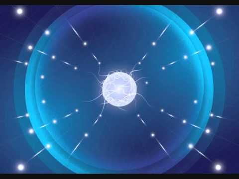 Solfeggio Frequency 528 Hz Mending DNA: Cell Regeneration, Skin Repair, Immune System - YouTube