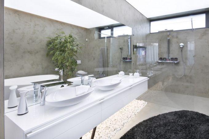 Dokonalý dům v Brně