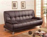 Furniture Sofa - You might also be requested to shell out a larger quantity for Transportation (exceptional of the couch value) in comparison to the regular sofa sets.