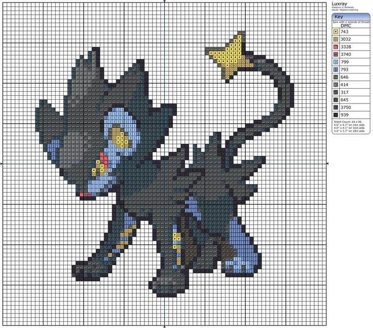17 best images about beads mons on pinterest perler for Umbreon pixel art template