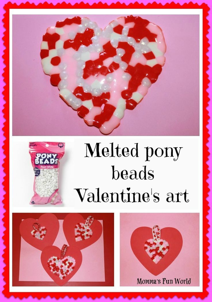 Charming 61 Marvelous Heart Pics For Valentines Day Ideas ...
