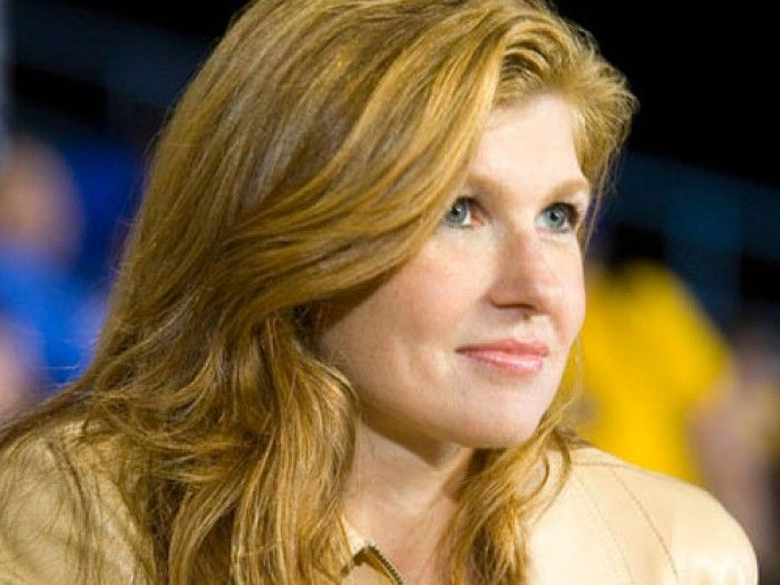 """Tami Taylor from """"Friday Night Lights"""" should be everyone's role model and here's why"""