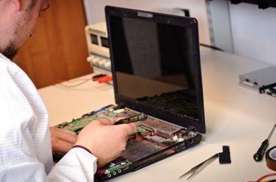 Naprawa komputerów stacjonarnych oraz laptopów Częstochowa.   Jeśli masz problem z komputerem dobrze trafiłeś, nasz profesjonalny serwis rozwiąże każdy problem. Szybka diagnoza usterki, błyskawiczna naprawa. 42-224 Częstochowa  Słonecznikowa 6b Tel. 602614637 Tel. 343227441 GG: 42504 serwis@pc-net.pl www.pc-net.pl