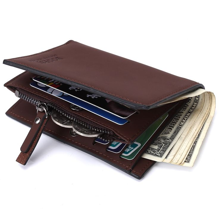 37 best MENS FASHION WALLETS images on Pinterest