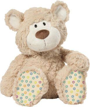NICI Plüsch-Bär Schlenker #Teddybär #Kuscheltier #Plüschtier #Teddy #Kind #Baby #Galaxus