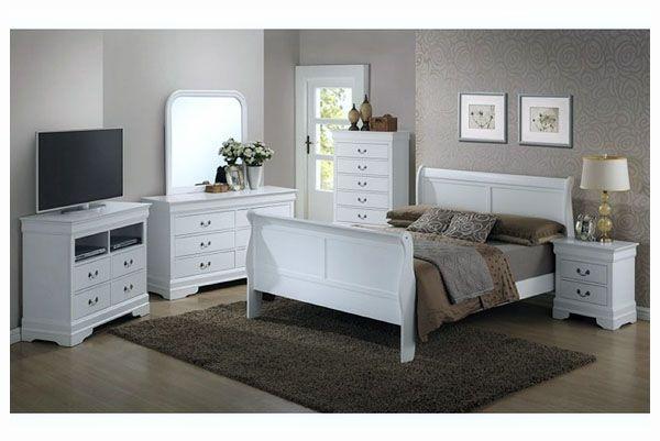 discount full size bedroom furniture sets
