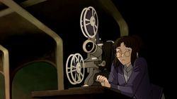 Motion picture projector | Avatar Wiki | FANDOM powered by Wikia