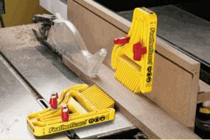 Making Router Table and Table Saw Safety a Priority this Summer http://extremehowto.com/making-router-table-and-table-saw-safety-a-priority-this-summer/