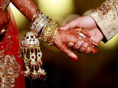 सामूहिक विवाह सम्मेलन 11 नवम्बर 2016 को  My City News   Current News Updates   India City News & Headlines