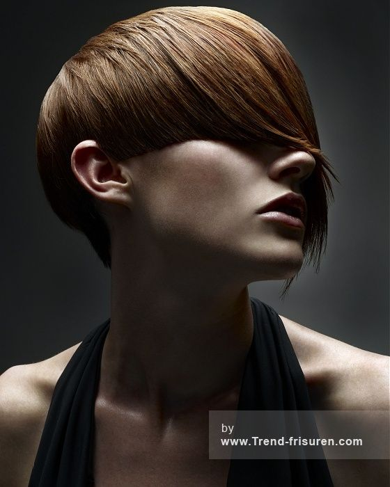 hair hair styles die besten 25 haarfarben braunt 246 ne ideen auf 7523 | 25a9e4b7213ce0b7523a114520f7e326 pictures of hairstyles hairstyles for short hair