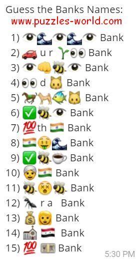 emoji quiz celebrite chat
