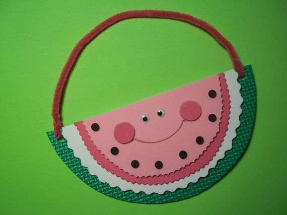 Child Craft Spring Hanger