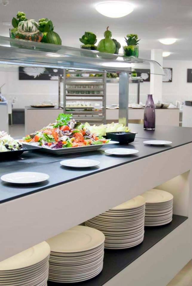30 best Commercial images on Pinterest Commercial, Porcelain - granit arbeitsplatten für küchen