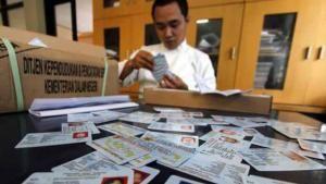 Libur Panjang Dukcapil Bandar Lampung Tetap Layani Masyarakat