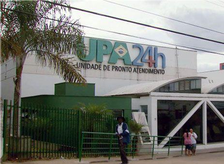 Passos: Pacientes estão sem vagas em hospitais. http://www.passosmgonline.com/index.php/2014-01-22-23-07-47/geral/5600-passos-pacientes-estao-sem-vagas-em-hospitais-publicos