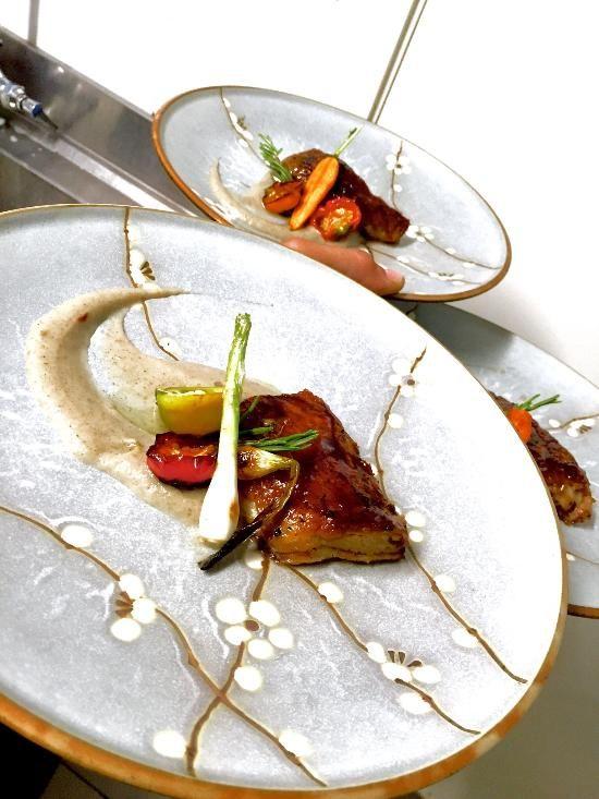 Restaurant Montiel, Барселона: просмотрите 1911 объективных отзывов о Restaurant Montiel с оценкой 4,5 из 5 на сайте TripAdvisor и рейтингом 15 среди 8020 ресторанов в Барселоне.