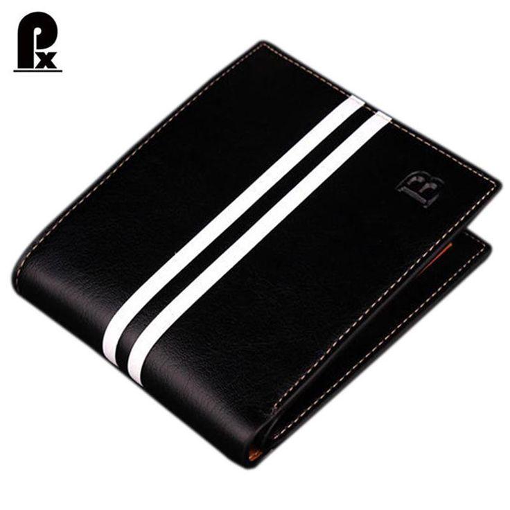 $7.27 (Buy here: https://alitems.com/g/1e8d114494ebda23ff8b16525dc3e8/?i=5&ulp=https%3A%2F%2Fwww.aliexpress.com%2Fitem%2Fdesigual-Famous-Brand-luxury-men-wallets-leather-pu-mens-wallet-Solid-Short-money-clip-purses-wallets%2F32585279948.html ) designer Famous Brand luxury men wallets leather pu mens wallet Solid Short money clip purses wallets portfolio man cuzdan sale for just $7.27