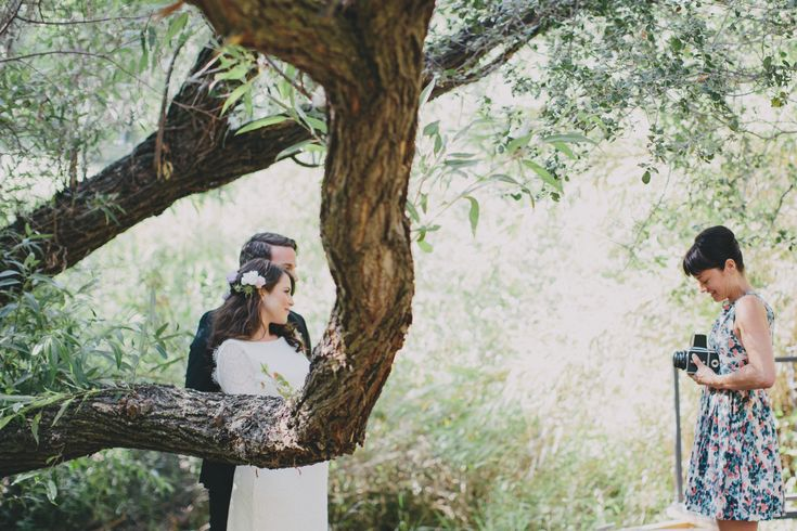 The Essential Wedding Photography Shot List for a Practical Wedding