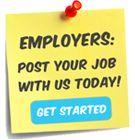 Case manager job description