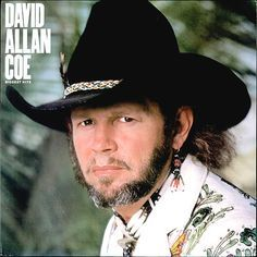 USED VINYL RECORD 12 inch 33 rpm vinyl LP Released in 1982, Columbia Records (FC 38318) Side 1: Now I Lay Me Down To Cheat (Sittin' On) The Dock Of The Bay Take Time To Know Her Hank Williams Junior-J