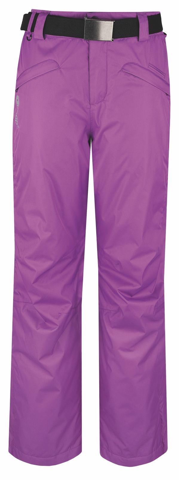 LOAP Dámské lyžařské kalhoty SHERLYvelikost XS-XL
