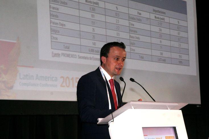 4 nuevas medidas para acelerar ingreso de dispositivos médicos de última generación a México - http://plenilunia.com/novedades-medicas/4-nuevas-medidas-para-acelerar-ingreso-de-dispositivos-medicos-de-ultima-generacion-a-mexico/33583/