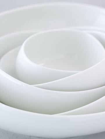 White Bowls | Janne Peters ჱ ܓ ჱ ᴀ ρᴇᴀcᴇғυʟ ρᴀʀᴀᴅısᴇ ჱ ܓ ჱ ✿⊱╮ ♡ ❊ ** Buona giornata ** ❊ ~ ❤✿❤ ♫ ♥ X ღɱɧღ ❤ ~ Mon 09th Feb 2015