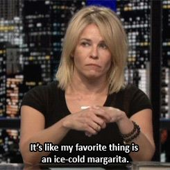 "50 Unforgettable Reasons ""Chelsea Lately"" Was The Best Late-Night Talk Show"