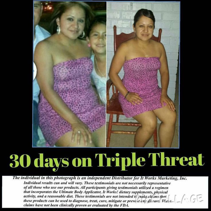My favorite triple threat!  •Detoxify with our Greens •Boost metabolism and curb appetite with ThermoFit •Absorb 1/3 of the bad fats and carbs from your cheat meals while regulating blood sugar levels with our Fat Fighters Text 'TRIPLE THREAT' to 859-806-5707 to start your 90 day challenge with my 40% discount!!!