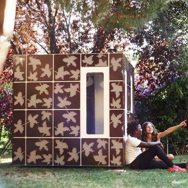Les 81 meilleures images à propos de Casitas sur Pinterest - Dessiner Maison D Gratuit