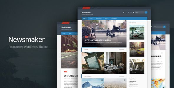 Mejores 133 imágenes de Magazine Theme en Pinterest | Tema de ...