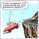 #Stormie Speaks Insurance Agency 336-591-3113....