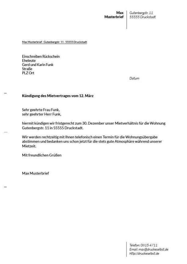 Bescheidener Wohnung Fristgerecht Kundigen Vorlage In 2020 Vorlagen Word Vorlagen Kundigung