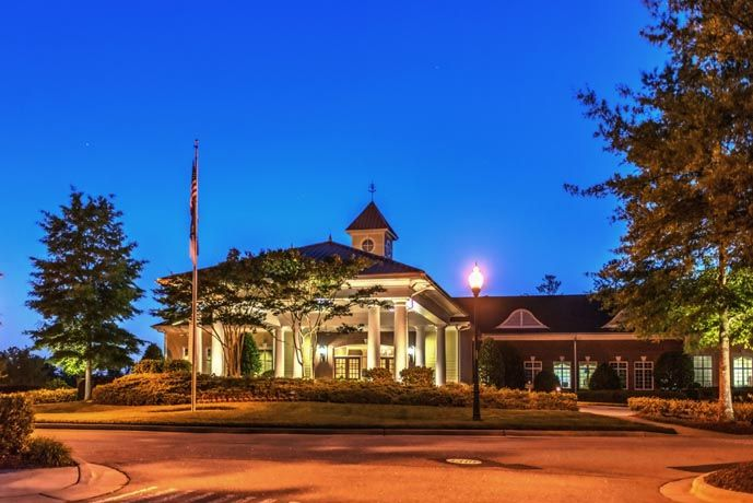 Raleigh Nc Indoor Wedding Venue: 151 Best Images About Raleigh Wedding Locations On