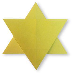 origami-navidad-navideno-christmas-xmas-estrella-puntas-star4