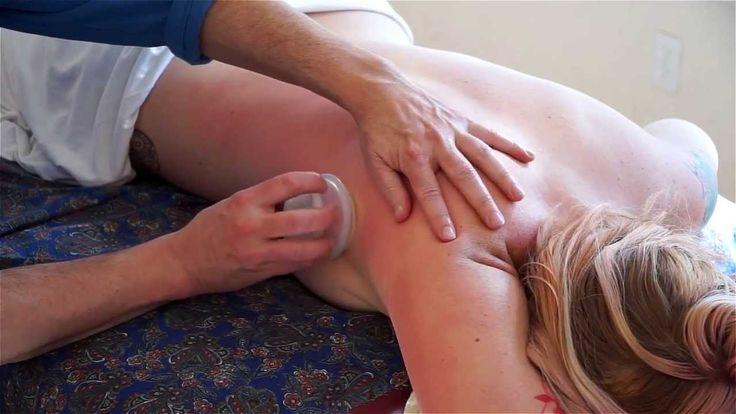 soma massage and wellness