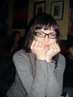 lorna donley