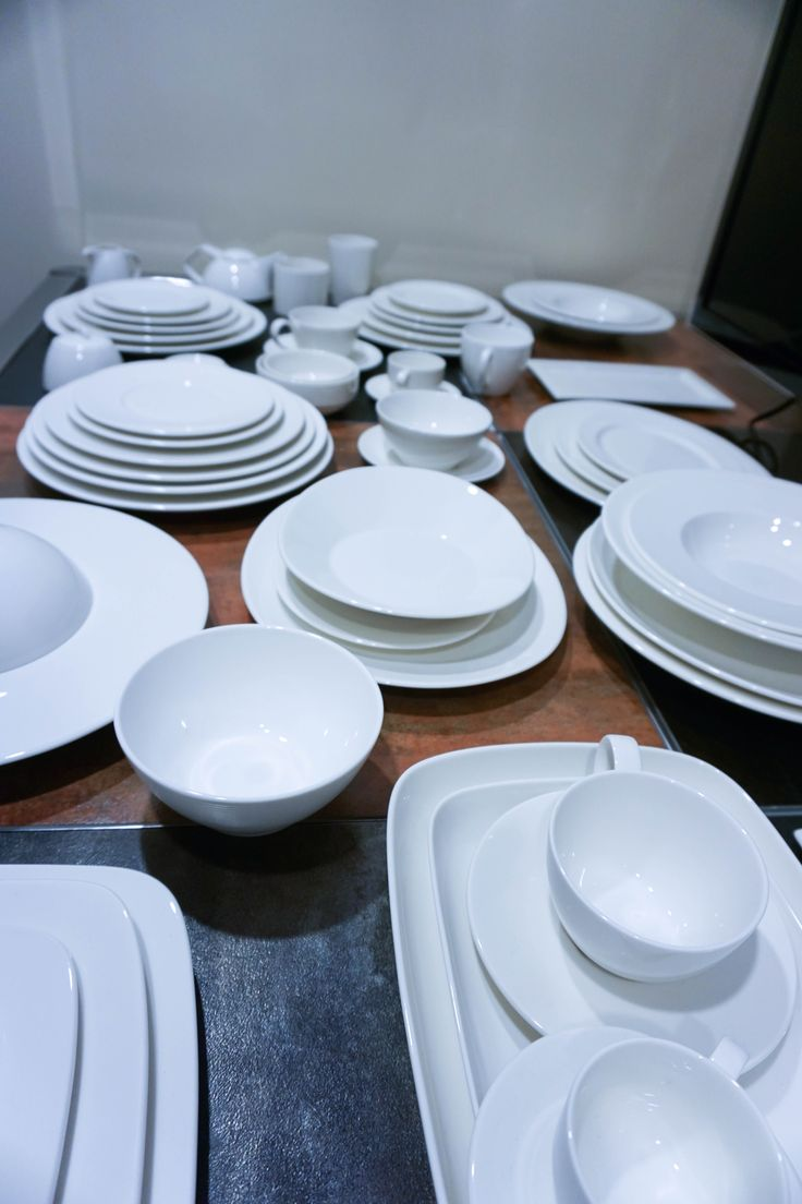 Contact - Wholesale Restaurant Supplies & 82 best WHITE DINNERWARE images on Pinterest | White dinnerware ...