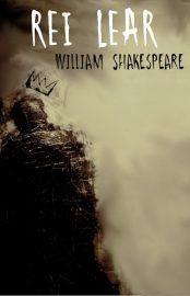 Baixar Livro O Rei Lear - William Shakespeare em PDF, ePub e Mobi ou ler online