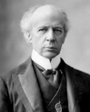 February 17, 1918 Wilfrid Laurier, Canadian PM (1896-1911), dies