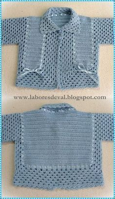 Mais um projeto terminado. Também para presentear este casaquinho azul com sapatinho All Star em crochê. Como faz bastante calor e o...