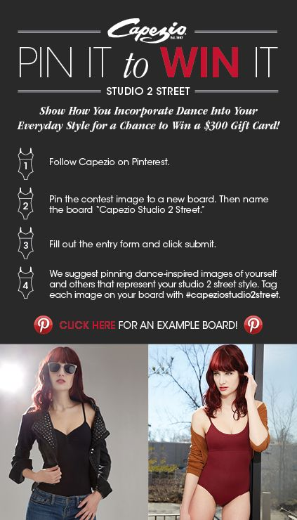 Pin for your chance to win in the Maad Haus Dream Room Contest! #MaadHausDreamRoom  #Capeziostudio2street